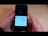 Обзор Huawei Mate 10 Lite 4_64GB (HD)