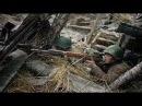 Военные Фильмы про СЕКРЕТНЫЙ ОТРЯД НКГБ 1941-1945 ! Военное Кино HD Video !