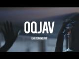 OQJAV — Екатеринбург, 31.12.2017 - 1.01.2018 (doc film)