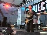 Агата Кристи - Нашествие 130 (2005) 2(3)