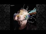 Sam Paganini - Rave (Original Mix) DRUMCODE.mp4