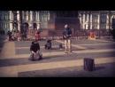 санкт-петербург Питер спб Дворцовая площадь уличные музыканты