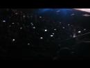 Песня Прогулки по воде Наутилус в Иркутске 35 лет группе