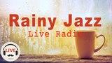 Relaxing Jazz &amp Bossa Nova Music Radio - 247 Chill Out Piano &amp Guitar Music Live Stream