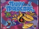 Happy Hardcore 2 DJ Paul Elstak - Luv U More