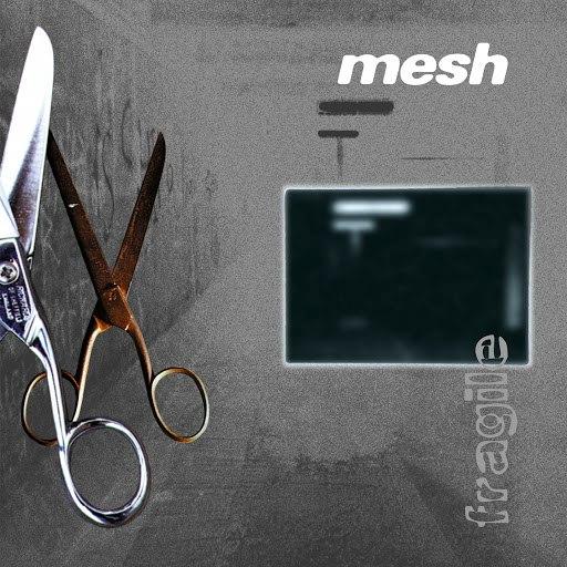 MESH альбом Fragile