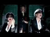 Kate Ryan - Ella, Elle la (Official Video)