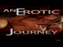 Francis Locke -An Erotic Journey  2006  Daryn Darby, Trina Michaels, Haley Paige