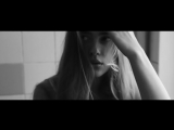 Би-2 feat. Олег Нестеров Дебют (short movie)
