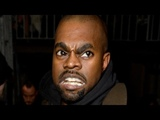 Kanye West LOSES IT at TMZ Employees