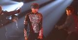 VIXX LIVE FANTASIA UTOPIA DVD - N SOLO
