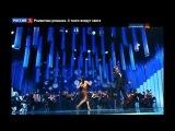 Por una Cabeza Tango (Carlos Gardel)