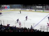 Carolina Hurricanes vs New York Islanders Mar. 18, 2018 _ Game Highlights _ NH
