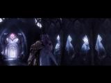 WoW Music Video Samael - Together HD