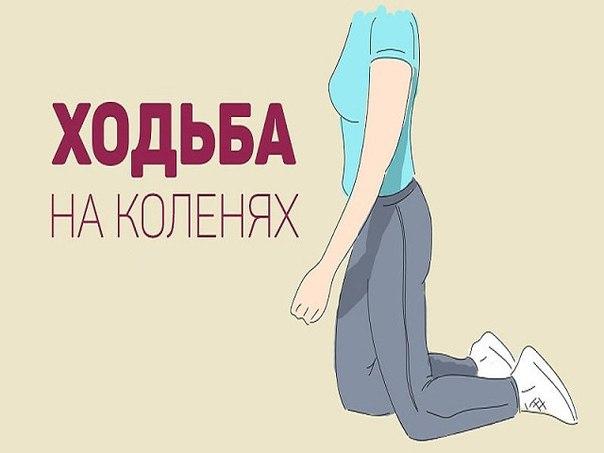 vk.com/love_zozh