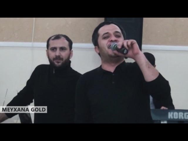 ŞİRVAN Orxan Sebuhi Mehman Vuqar Sedi və b Meyxana 2018