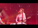 Grimes - Flesh without Blood Live HD at Lollapalooza 2016