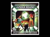 Adam F &amp DJ Fresh Jungle Sound The Bassline Strikes Back! (2004)