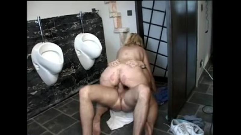 Hidden Cam Mature Masturbation Free Xxx Galeries