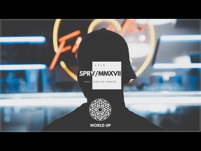 DJ Burlak - My Love (Re-Rub Radio Mix 2018)