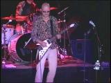 Wishbone Ash- Leaf &amp Stream