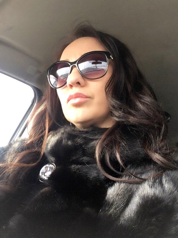Инна Владимировна   Санкт-Петербург