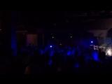Группа «Князь» начала свой концерт в Саранске с минуты молчания в память о о трагедии в Кемерово