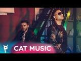 Geo Da Silva feat. Sean Norvis - Gypsy Mama (Official Video)