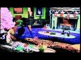 Rev Run Feat. Mase, Puff Daddy, Snoop Dogg, Salt N' Pepa, Onyx &amp Keith Murray - Santa Baby (HD)