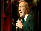 Andy Williams - Sad 1978