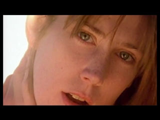 Beth Orton - She Cries Your Name (Video)
