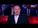Яков Кедми(Политолог.Разведка.Израиль).Мощно о Польше
