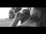 Vanotek feat. Eneli Back to Me (DJ Mexx &amp DVJ Karimov Radio Remix)