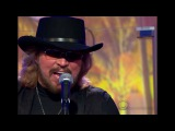 BARRY GIBB Home Truth Song -Musicvideo-