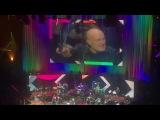 Sussudio - Phil Collins - -Royal Albert Hall - 26-11-17