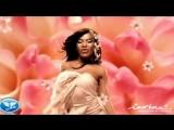 Гайтана - Тайные желания - Gaitana (Official Video).mp4