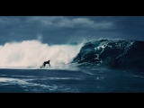 13.R3HAB x Lia Marie Johnson - The Wave 1080p