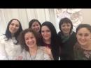 Женское счастье в Туймазах женские практики