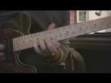 Scorpions_All_Night_Long_Uli_Jon_Roth_Guitar-1.mp4