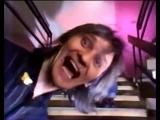 Группа Лимонадный Джо 1988 TV
