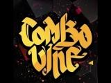 COMBO VINE