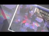 Рок-н-ролл PARTY 09.03.18г