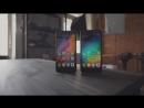 Redmi 4A против Redmi 4X- выбираем лучшую бюджетку Xiaomi