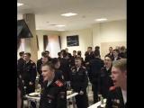 #500дней до #выпуска #кадеты #курсанты #армия #суворовцы
