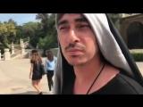 Король Испании??? #vine#юмор#сериал#vines#viner#непосредственнокаха#камеди #comedy