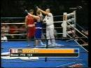Ramazan Magomedov-Tony Jeffries.AIBA World Boxing Championships 2007.81 kg