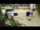 Fitness Mix. Фитнес-клуб в Чебоксарах. Групповые тренировки для женщин в зале.mp4