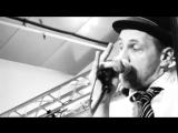 Billys Band  27.09.14  Лиговъ  Сделано по Питерски  НЕПРОСТАЯ ПЕСНЯ О СУДЬБЕ