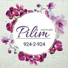 PILIM nail studio