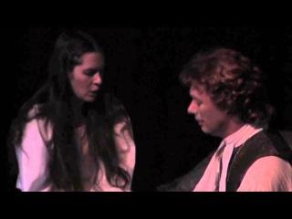 Vivaldi: The Red Priest of Venice Act 3